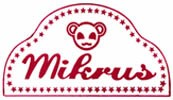 mikrus-brand