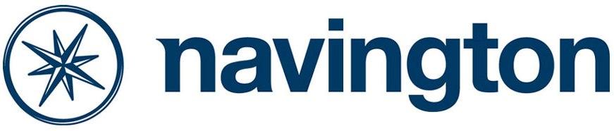 navington-logo