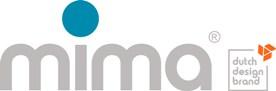 mima-logo-kolyaska-ua