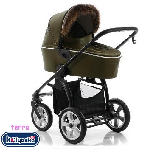 Подгузники Helen Harper Soft & Dry Maxi 7-18кг 72шт 2311342